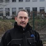 Armin Kohnen , Managing Director and shareholder