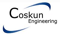 logo-Coskun